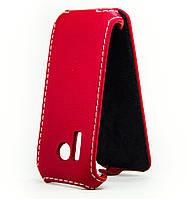 Чехол для телефона Nokia 215