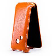 Чехол для телефона Nokia 220