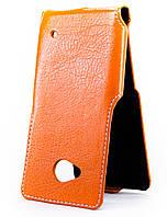 Чехол для телефона Nokia 640