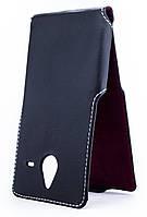 Чехол для телефона Nokia 640XL