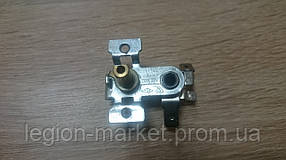 Терморегулятор TY095 для утюга
