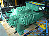 Холодильный компрессор б/у Bitzer 6G-30.2Y (Битцер бу 6GE-34Y 126.8 m3/h)