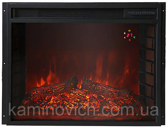 Электрический камин Bonfire EL1346, фото 2