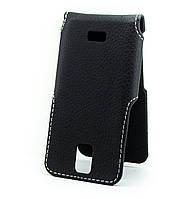 Чехол для телефона Huawei Y3C