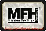 Кепка тактическая MFH US ACU, фото 2