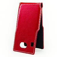 Чехол для телефона Fly FS451