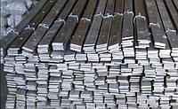 Полоса алюминиевая 20х20х2 б/п
