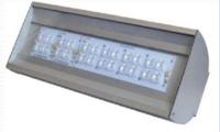 Светодиодный прожектор TZ-PROJECTOR-80