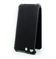 Чехол для телефона Sony M5