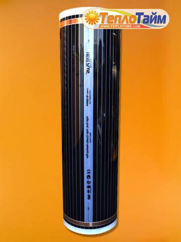 ІЧ плівка Heat Plus Stripe HP-SPN-310-150, (теплый пол ИЧ пленка)