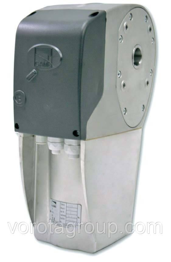 Привод вальный для промышленных ворот Came C-BXE24