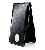 Чехол для телефона Meizu M2