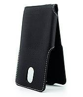 Чехол для телефона Meizu M2 Note