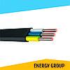 Силовые кабеля ВВГ нг