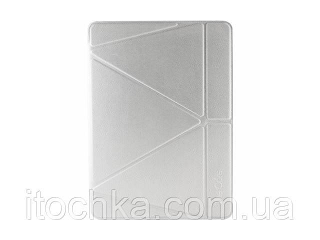Чехол iMAX для iPad2/3/4 white