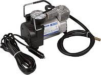 Автомобильный компрессор (автокомпрессор) Miol 81-115