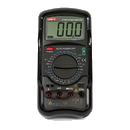UNI-T UTM 153 (UT53) мультиметр цифровой для измерения AC/DC напряжения, сопротивления, частоты тока