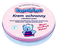 Детский крем Bambino 75 гр., Польша