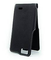 Чехол для телефона Nomi I507 Spark