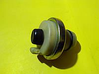 Вакуумный элемент АКПП белый Mercedes w126/w123 01918 Febi