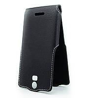 Чехол для телефона Nomi I550 Space Colt