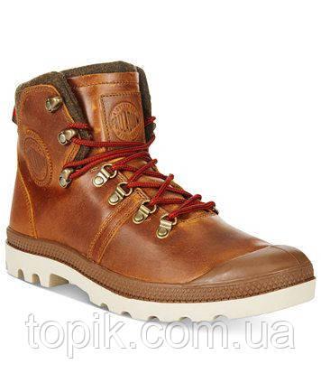 купить обувь по низким ценам в украине в интернет магазине Топик