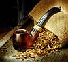 Ароматизатор Western Flavor (табачный вкус) TPA/TFA ТПА, USA