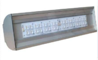 Светодиодный прожектор TZ-PROJECTOR-120