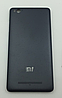 Корпус для Xiaomi