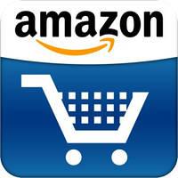 Покупка и доставка товаров с Amazon