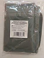 Манжета для тонометра цифрового, стандартная 22-32 см  / Китай, фото 1