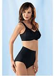 Бандаж-трусики послеродовой Anita ReBelt черный, фото 6