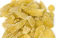 Имбирь в сахаре  500 г