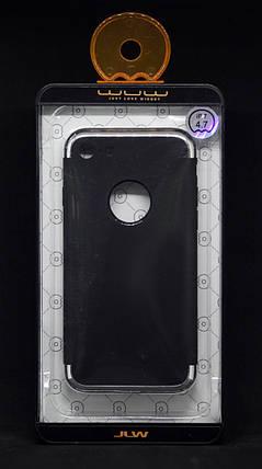 Чехол на iPhone 7 премиум качество!, фото 2