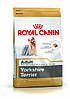 Royal Canin Yorkshire Terrier Adult - корм для собак породы йоркширский терьер с 10 месяцев 0,5 кг