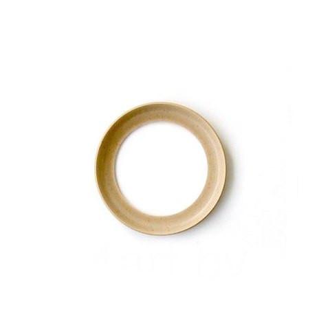 RK-74 Компрессионное кольцо FENGDA