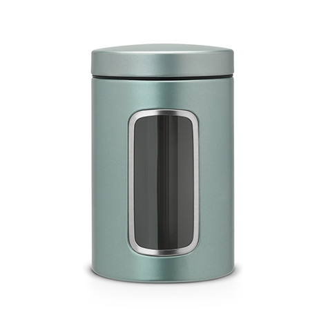Емкость для хранения Brabantia 1.4 л 484360