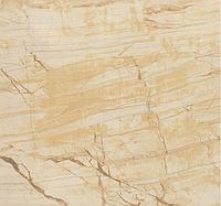 Плитка для пола Vivacer Marble YX600081 60х60