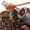 Ароматизатор Black Honey Flavor (табачный вкус) TPA/TFA ТПА, USA