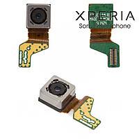 Камера основная для Sony D2206 Xperia E3, оригинальная