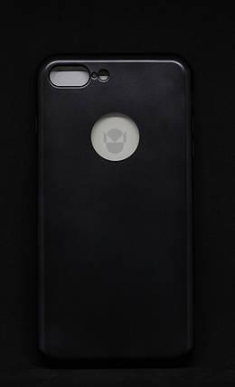 Чехол на iPhone 7+ премиум качество!, фото 2