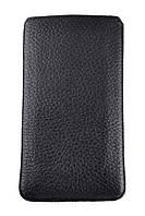 Универсальный чехол лямка для смартфонов 5,5 дюймов