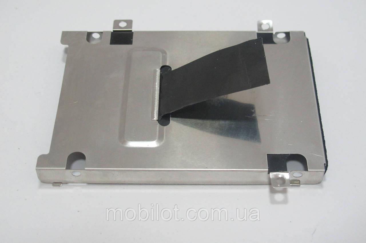 Корпус (карман, корзина, крепление) для HDD ASUS W2000 (NZ-880)
