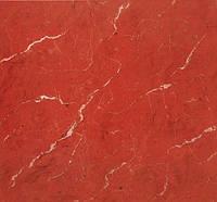 Плитка для пола Vivacer Marble YX600086 60х60