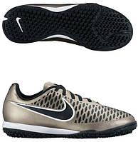 Детские сороконожки Nike JR Magista Onda TF 651657-010
