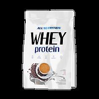 AllNutrition Whey Protein 0,9 kg