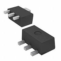 Транзистор 2DD1621T-13