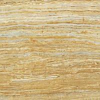 Плитка для пола Vivacer Marble YX600057 60х60