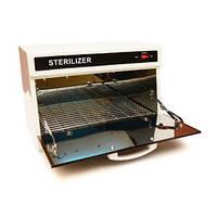 Стерилизатор ультрафиолетовый SM003