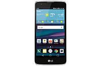 Смартфон LG Phoenix 2 K371 (Black)